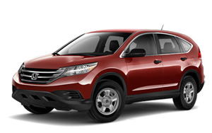 Lowest Car Lease Payments In Canada