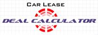 leasevaluecalc