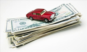How Many Car Payments Can You Missed Before Repossession