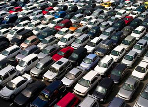 Police Impound Auction >> Police Auctions For Cheap Cars By Leaseguide Com