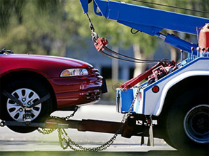 bank repo cars seized vehicle auctions save money