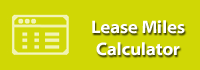 lease mileage calculator