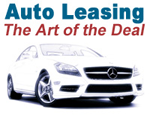 auto lease guide - art of the deal