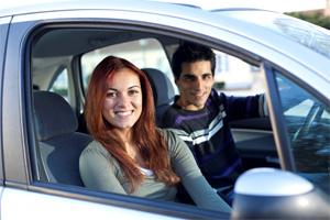 car leasing popular