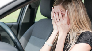 Buyers Remorse Car >> Car Buyer S Remorse What You Need To Know By Leaseguide Com