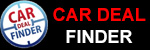 Car Deal Finder