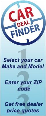car lease formula