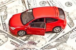 cut car payments