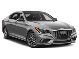Best Car Lease Deals 2020 By Leaseguide Com