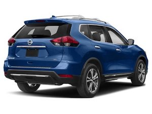 Cheapest Cars To Lease >> Best Car Lease Options Available